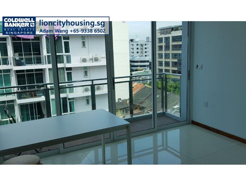 360 Virual Tour for apartment for sale 2 bedrooms 398480 d14 sgla38093938