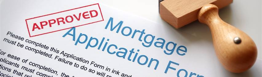 Mortgages and Calculator